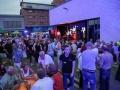Einbecker Oldtimertage im PS.SPEICHER, 20. - 22. Juli 2018