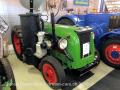 2018 Fahrzeug-Museum Junod Bäretswil