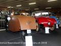 2018 Junod Baeretswil 1400 (60)