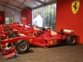 Finali Mondiali 2018 - Ferrari Challenge und Corsa Clienti, Monza, 01. bis 04. November 2018