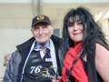 Gody Naef zum 99. Geburtstag
