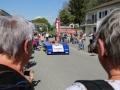 GP Mutschellen, 29. April 2018