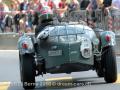 Grand Prix Suisse Berne 2018