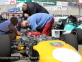 Indianapolis Oerlikon 2018