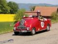 Micro-Car Treffen 2018, Mutschellen