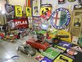 Milano AutoClassica, 23. - 25. November 2018
