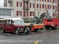 O-iO 2018 Engelberg Sonntag