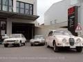 BritishClassicCars Knonau