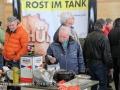 2018 Brunegg Teilemarkt Stindt (31)