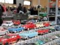 2018 Brunegg Teilemarkt Stindt (32)