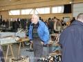 2018 Brunegg Teilemarkt Stindt (34)