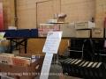 2018 Brunegg Teilemarkt Stindt (8)
