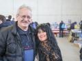 OTM Brunegg Vianco Arena 3. März 2018
