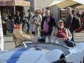 Auto e Moto d'Epoca Padua, 25. - 28. Oktober 2018