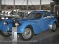 Pantheon Maserati 2018 (17)