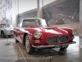 Pantheon Maserati 2018 (35)
