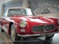 Pantheon Maserati 2018 (36)