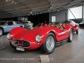 Pantheon Maserati 2018 (45)