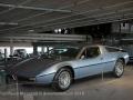 Pantheon Maserati 2018 (46)
