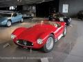 Pantheon Maserati 2018 (49)