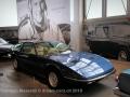 Pantheon Maserati 2018 (50)