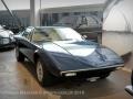 Pantheon Maserati 2018 (52)