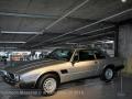 Pantheon Maserati 2018 (54)