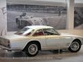 Pantheon Maserati 2018 (64)