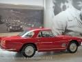 Pantheon Maserati 2018 (65)