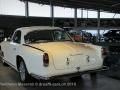 Pantheon Maserati 2018 (67)