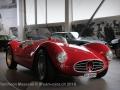 Pantheon Maserati 2018 (70)