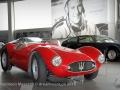 Pantheon Maserati 2018 (72)