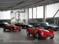 Pantheon Maserati 2018 (84)