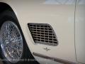 Pantheon Maserati 2018 (85)