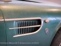 Pantheon Maserati 2018 (86)