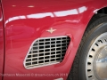 Pantheon Maserati 2018 (87)