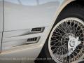 Pantheon Maserati 2018 (88)