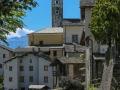 Passione Caracciola, 23. Juni 2018, Villa di Chiavenna