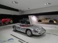 Porsche Museum, Besuch 22.02.2018