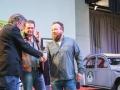 Preisverleihung Lebenshilfe Giessen im PS.SPEICHER Einbeck