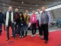 18. RETRO CLASSICS Stuttgart, 22. - 25. März