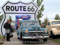 Route 66 Aarburg 2018 Samstag