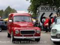 Route 66 Aarburg Sonntag