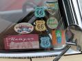 Route 66 Aarburg 2018 Sonntag
