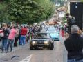 Euro Sportcars Day Ascona, 16.09.2018