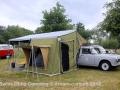 2018 Swiss Oldie Camping web (10)