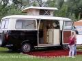 2018 Swiss Oldie Camping web (100)