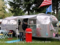 2018 Swiss Oldie Camping web (107)