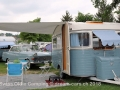 2018 Swiss Oldie Camping web (113)