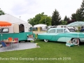 2018 Swiss Oldie Camping web (117)